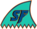 San Francisco Sharks